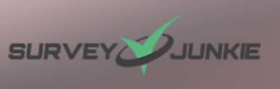 Image of Survey Junkie logo