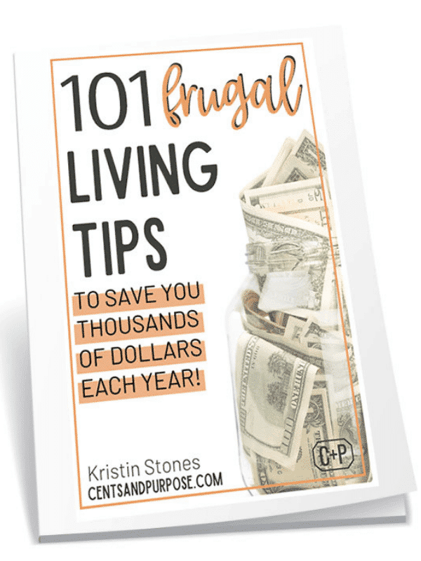8 Steps to Escape Living Paycheck to Paycheck
